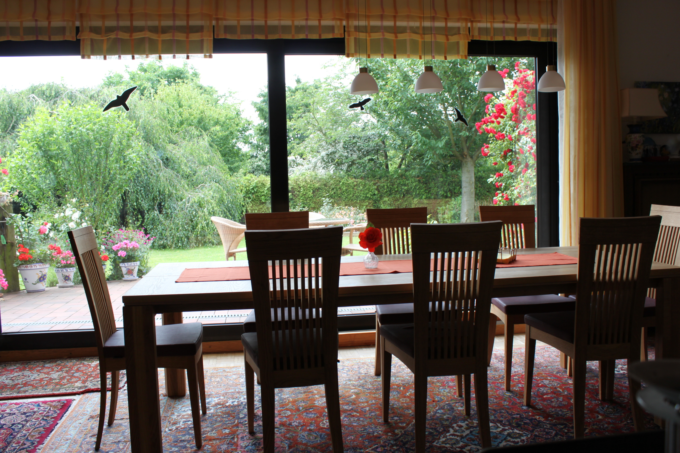 villa de leiva christian singles - entire home/apt for ₹6143 simple apartment for 5 people, variable price according to the number of people who will host it villa de leyva is characterized as a quiet place.